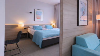 hotel_fairplayce_suite_2