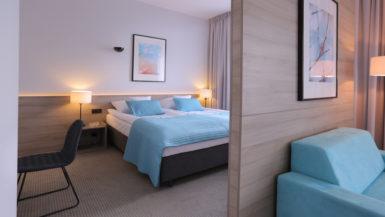 hotel_fairplayce_suite_2