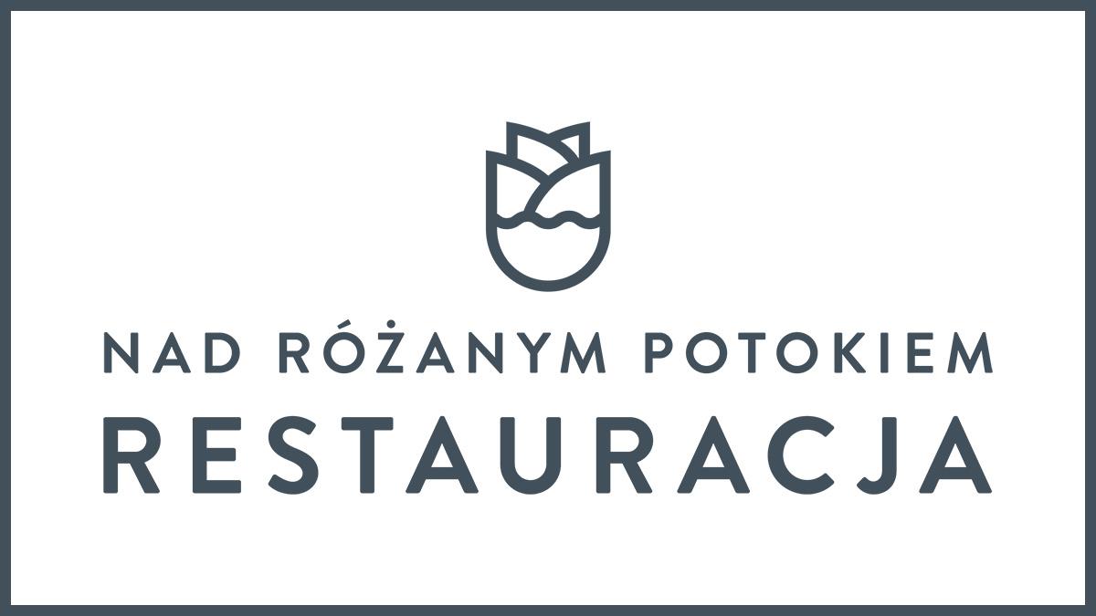 wejscie_restauracja_fairplayce